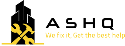 Al Ashq Technical Contracting
